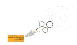 Anatomía funcional en CAFD: vídeos para el análisis dinámico