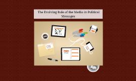 3.05 Media & Politics