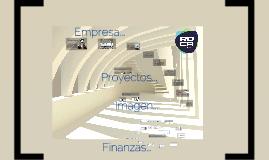 Copy of ROCA CONSTRUCTORA