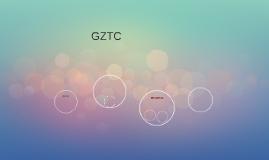 Copy of GZTC
