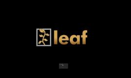 R&S Dealer Leaf Presentation