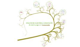Copy of Copy of LA INVESTIGACIÓN CIENTIFICA: PLANTEAMIENTO CIENTÍFICO