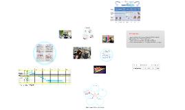 Sales & Marketing Strategy Workshop - V1