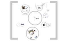 sample presentation percival