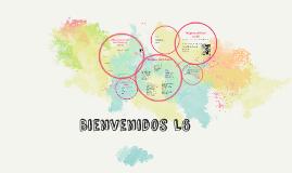 Bienvenidos L6