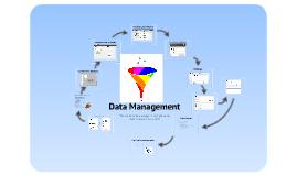 Trial Data Management Presentation