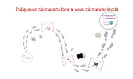 Copy of Polígonos circunscritos a uma circunferência
