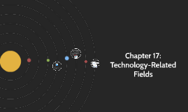 Chapter 17: Technology in Academic Disciplines