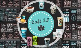 Café 3.0