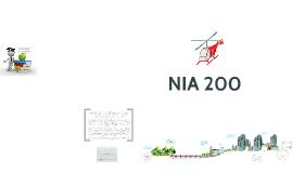 Copy of NIA 200