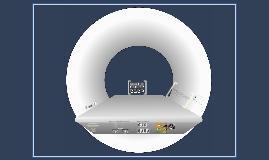 Evaluación por tomografía