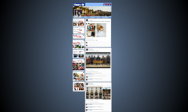 Katie Bohannon Facebook Profile