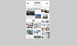 Péguy News