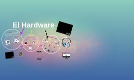 Copy of El Hardware