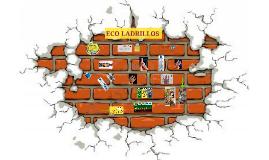 Copy of ECO LADRILLOS