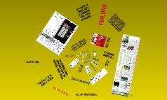 Copy of Copy of NESTLE KERFUFFLE