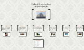 Cultural Representation