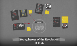 Copy of Young heroes of history