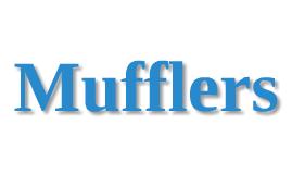 How Mufflers work