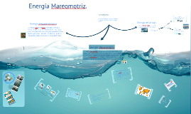 Copy of energia mareomotriz