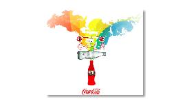 Copy of Coca Cola Supply Chain