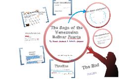 Copy of The Saga of the Venezuelan Bolivar Fuerte
