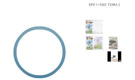 1º EPV. TEMA 2