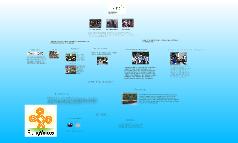 Copy of HiperBarrio