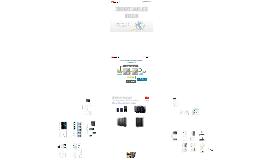 Copy of VigensKft_Huawei_UPS