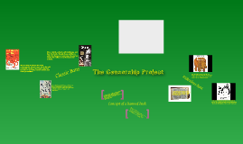 The Censorship Project