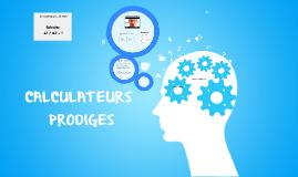 Soutenance, psychologie cognitive - Anthony CAHU