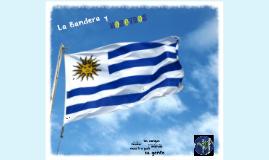 La bandera y nosotros