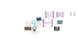 Impacto de las TIC en los apredizajes