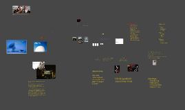 Copy of Copy of Seminar Mosjøen