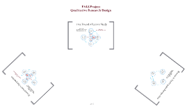 Copy of Qualitative Research LS/SFA/MKT