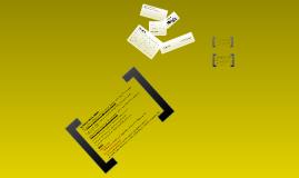 Copy of Construction Law Presentation