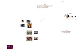 The Zuni Culture