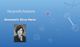 Copy of Rosemarie Rizzo Parse