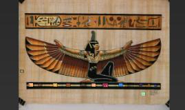 Copy of Egipto.