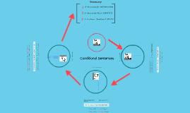 Copy of Conditional Sentences
