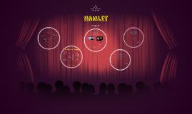 Copy of Hamlet Movie Comparison