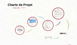 Charte de Projet