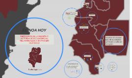 EL NOA HOY