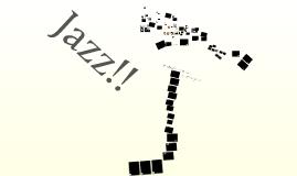 Jazz Unit