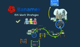 Copia de Citi Work Strategies