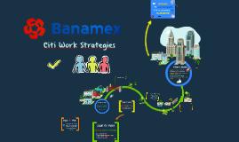 Copia de Citi Work Strategies