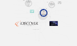 Copy of iDiscover - Screen Display (2049 Century Park East, Los Angeles, CA 90067)