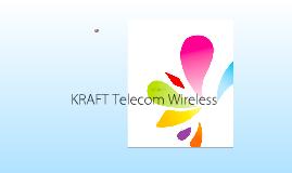 Kraft Telecom