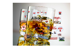 Alkoolet