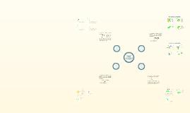 Copy of Posiciones relativas de rectas y planos en el espacio